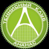 logo-footer200